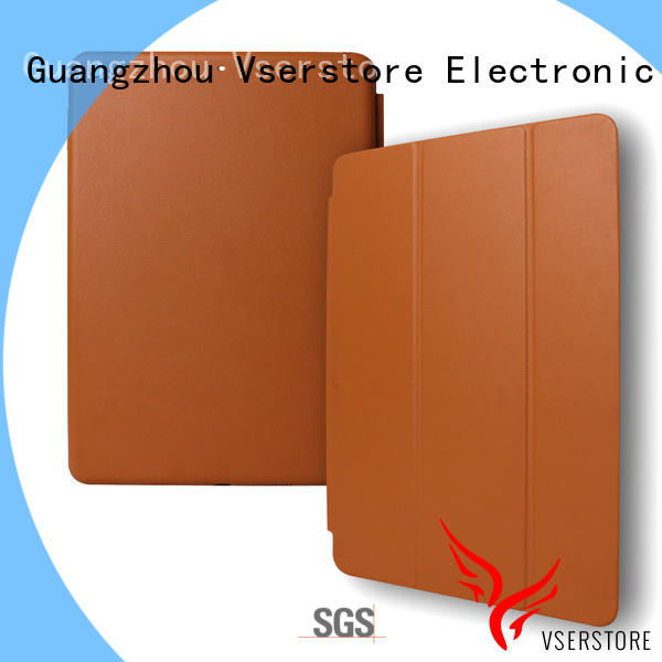 Vserstore soft apple ipad cover on sale for ipad pro