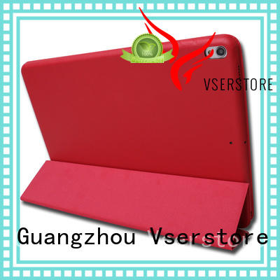 Vserstore 20172015 ipad air cover supplier for ipad air