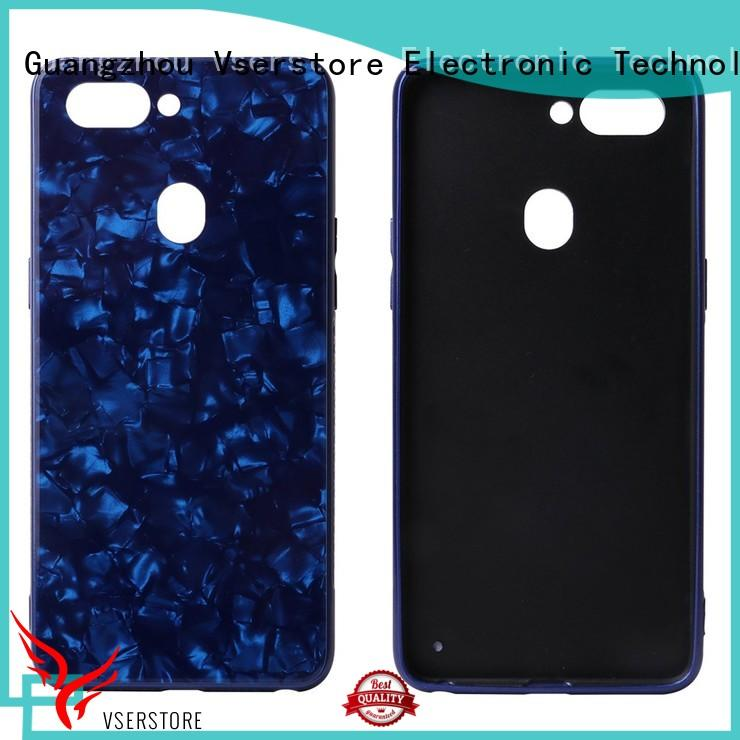 modern samsung s6 case pc0009 directly price for Samsung