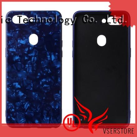 Vserstore galaxy samsung cell phone covers online