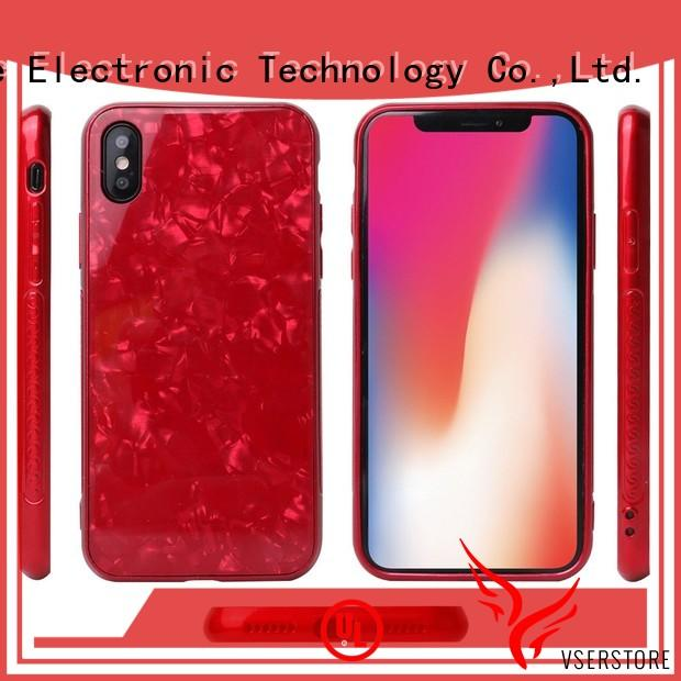 Vserstore slim new iphone cases wholesale for Samsung