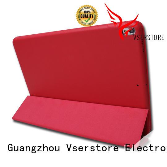 thin ipad air cover ipad supplier for ipad mini