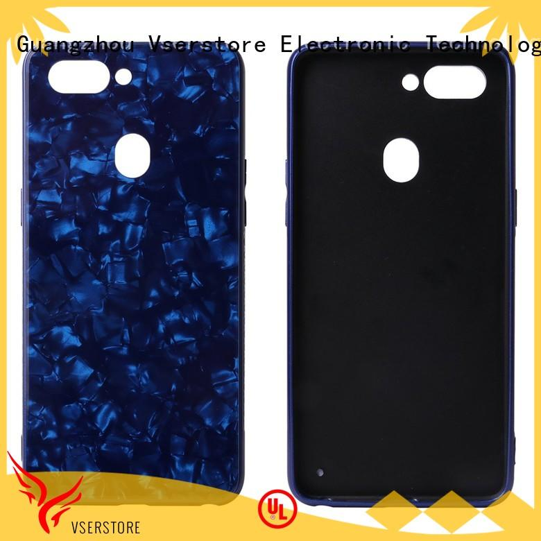 comfortable samsung galaxy cases shockproof online for galaxy j4