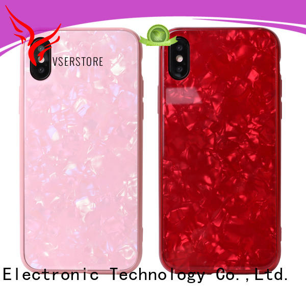 Vserstore exquisite cool iphone covers supplier for iphone xs