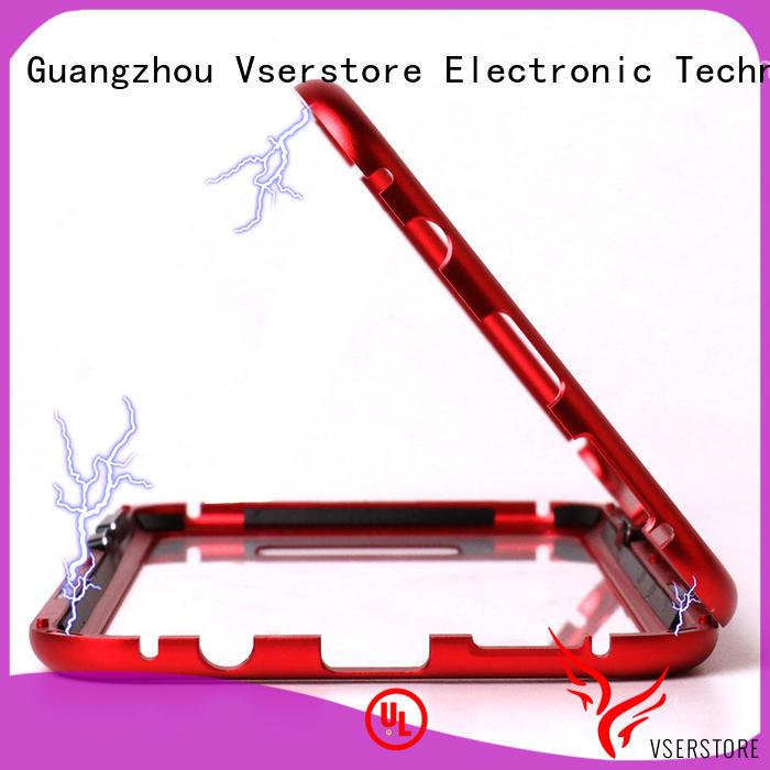 Vserstore samsung samsung s6 case manufacturer for for iphone