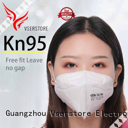Vserstore professional custom made phone cases manufacturer for Samsung