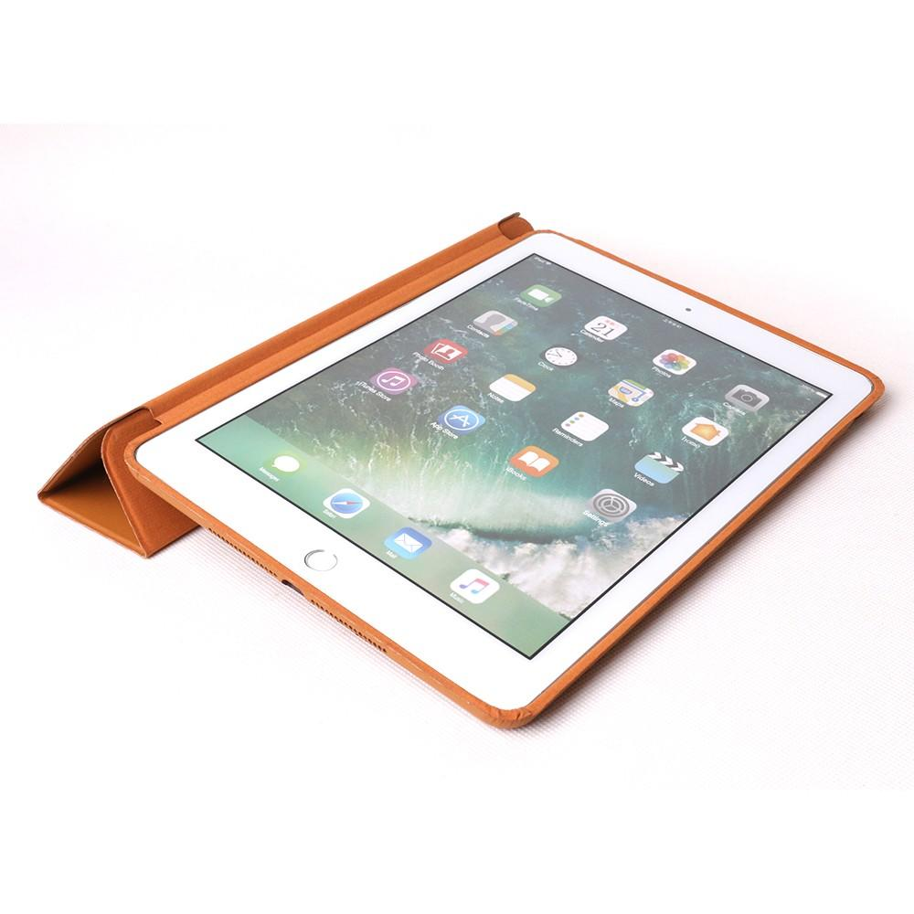 Vserstore slim leather ipad case supplier for ipad pro-3