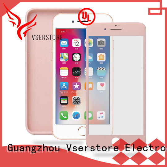 Vserstore pc0006 case iphone supplier for iphone x