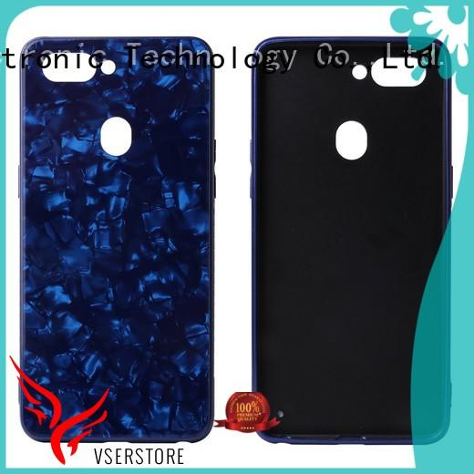 comfortable samsung s7 cover pc0010 manufacturer